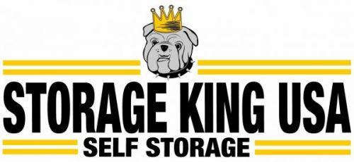 Storage King USA - Ocean Springs | StorageTreasures com