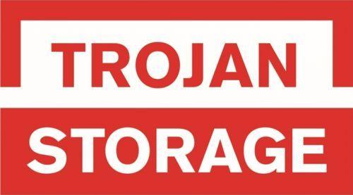 Superieur Storage Treasures