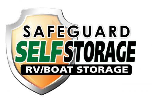 Safeguard Self Storage Kent Storagetreasures Com
