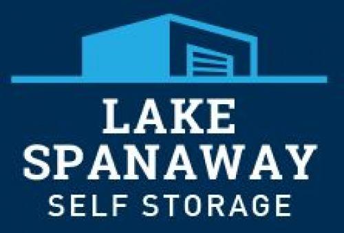 Lake Spanaway Self Storage Storagetreasures Com
