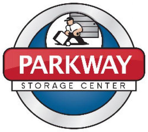 Parkway Storage Center Storagetreasures Com