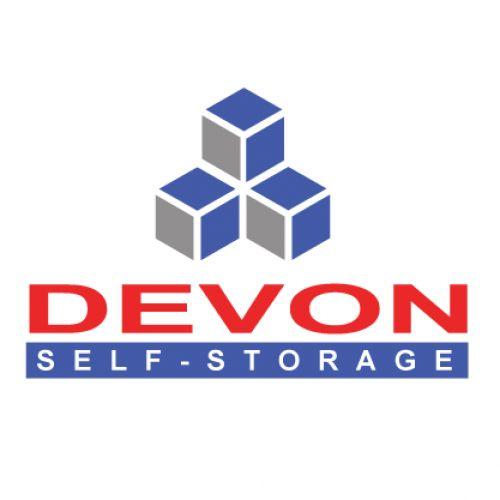 Devon Self Storage Storagetreasures Com