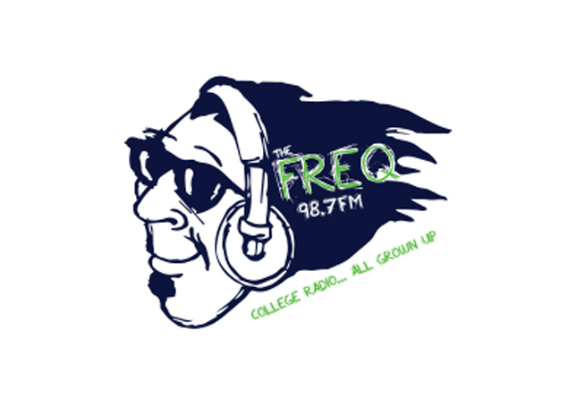 The Freq (resized)