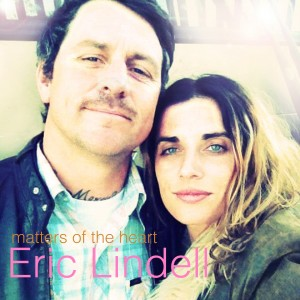 eric-lindell-matters-of-the-heartHIRES