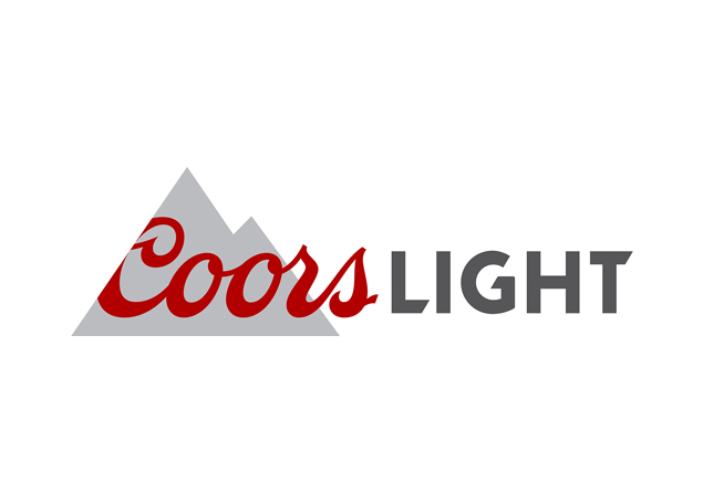Coors Light (resized)