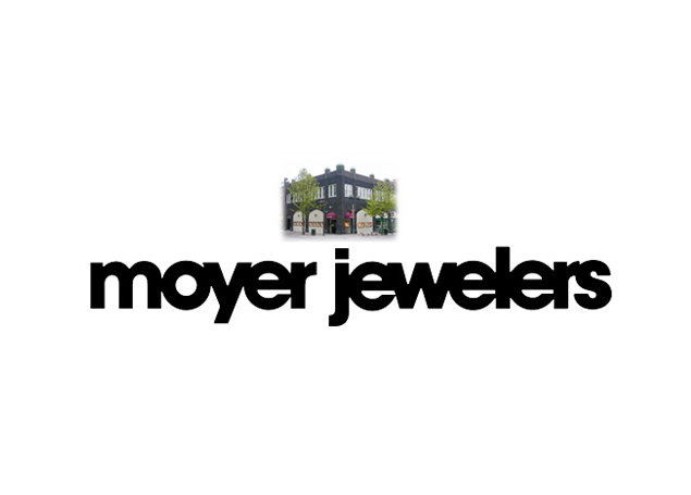 Moyer Jewelers (resized)