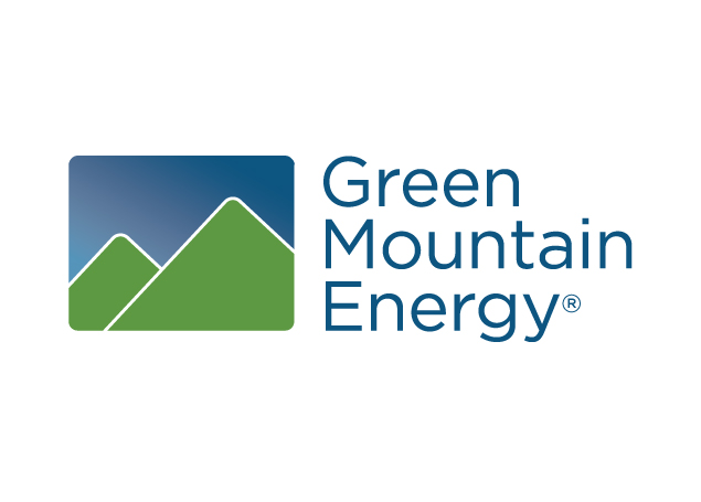 Green Mountain Energy (resized)