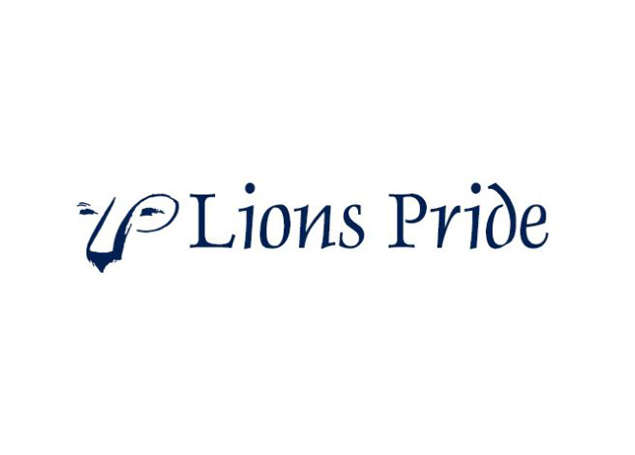Lion's Pride (resized)