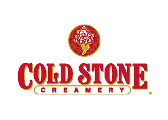 Coldstone (resized)