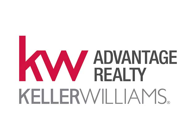 Keller Williams (resized)