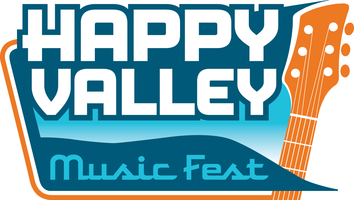 Happy Valley Music Fest