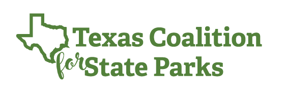 Texas Coalition for State Parks