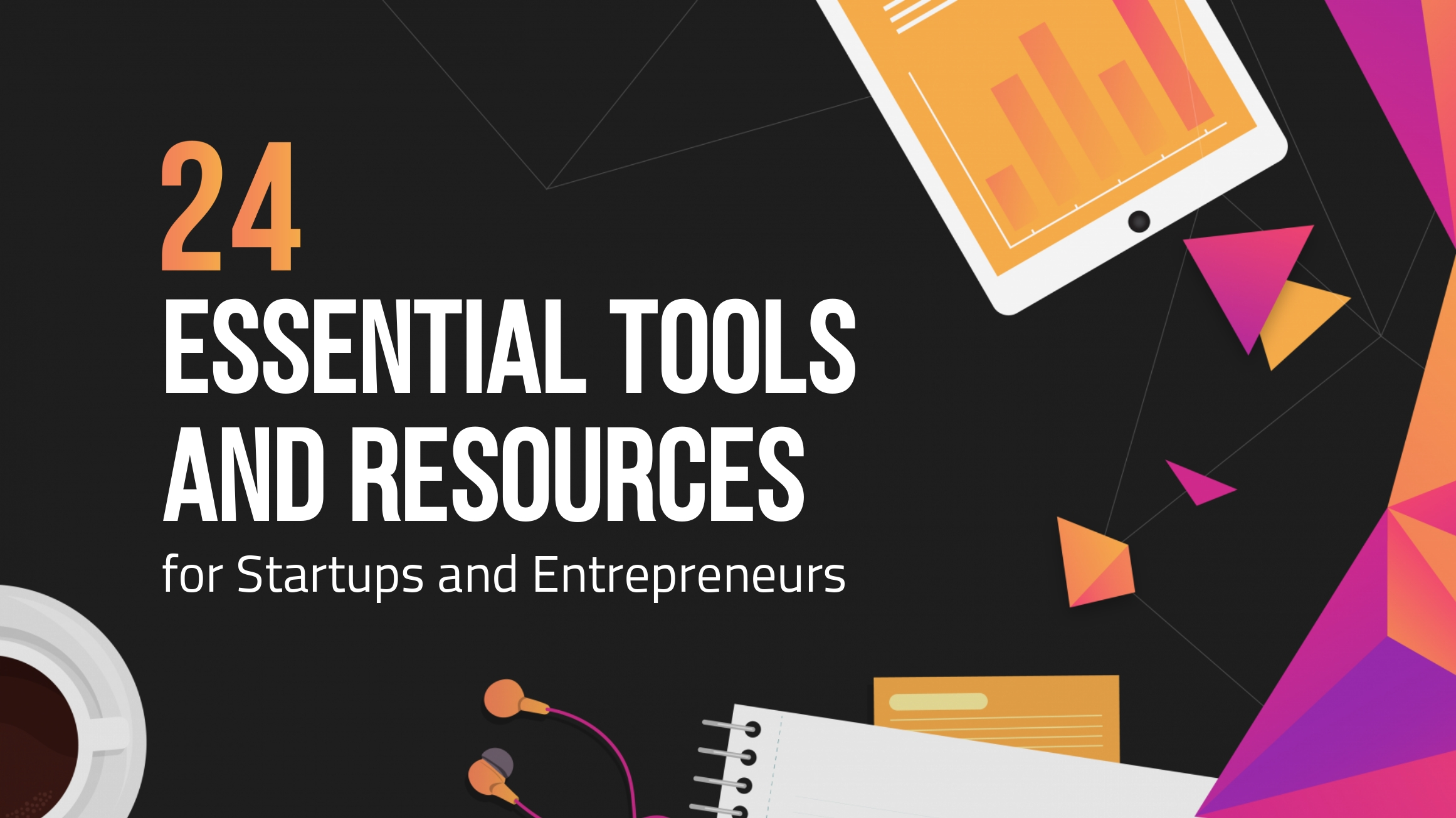 "Survata recognized as a ""24 Essential Tools and Resources ... - photo#40"