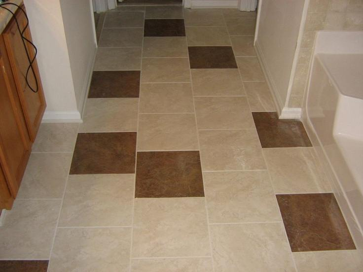 How To Install Tile Flooring Yourself Tenlist