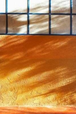 how to cover your cinder block walls tenlist. Black Bedroom Furniture Sets. Home Design Ideas