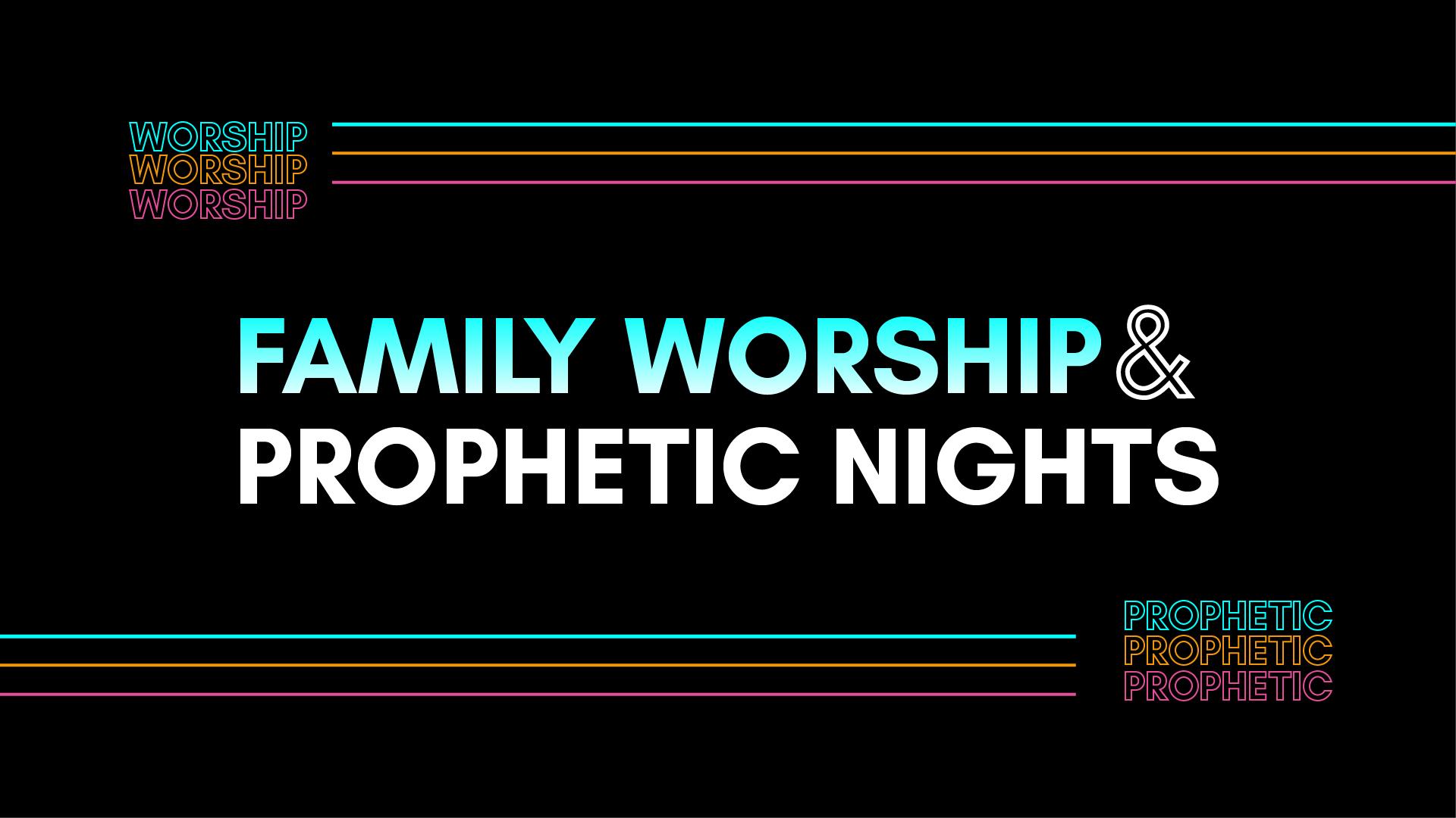 Family-Worship-Prophetic-Nights_Web-App-1.jpg?mtime=20200430122453#asset:226832