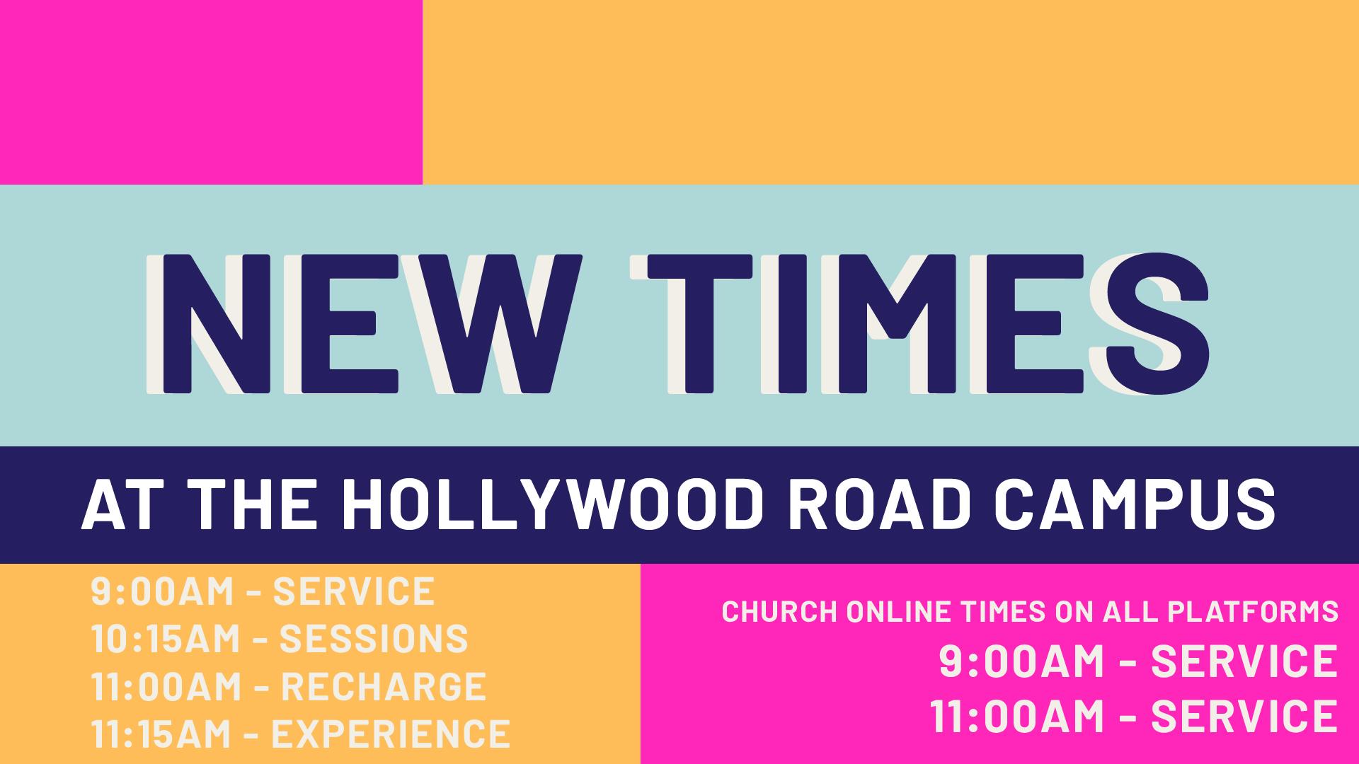 Sundays-at-Trinity_Schedule_Web_HWR.jpg?mtime=20200827222556#asset:252343