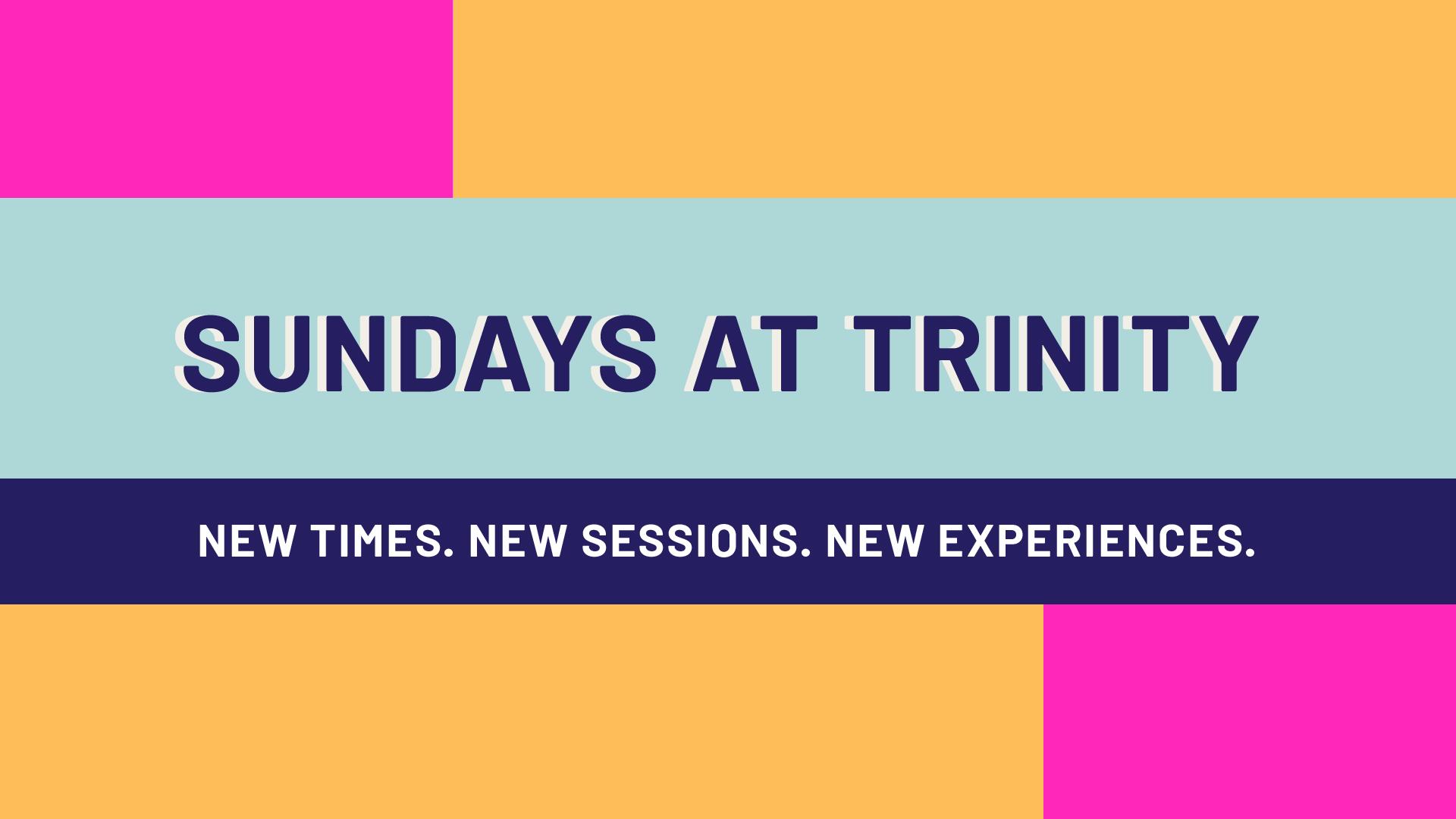 Sundays-at-Trinity_Screen-Slide_Web-App.jpg?mtime=20200814152807#asset:251429