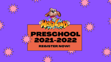 https://tfc.org/hollywood-road/event-campaign/heroland-preschool-enrollment