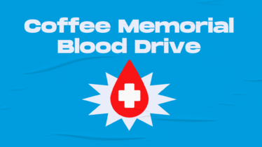 https://tfc.org/hollywood-road/event-campaign/trinity-fellowship-blood-drive