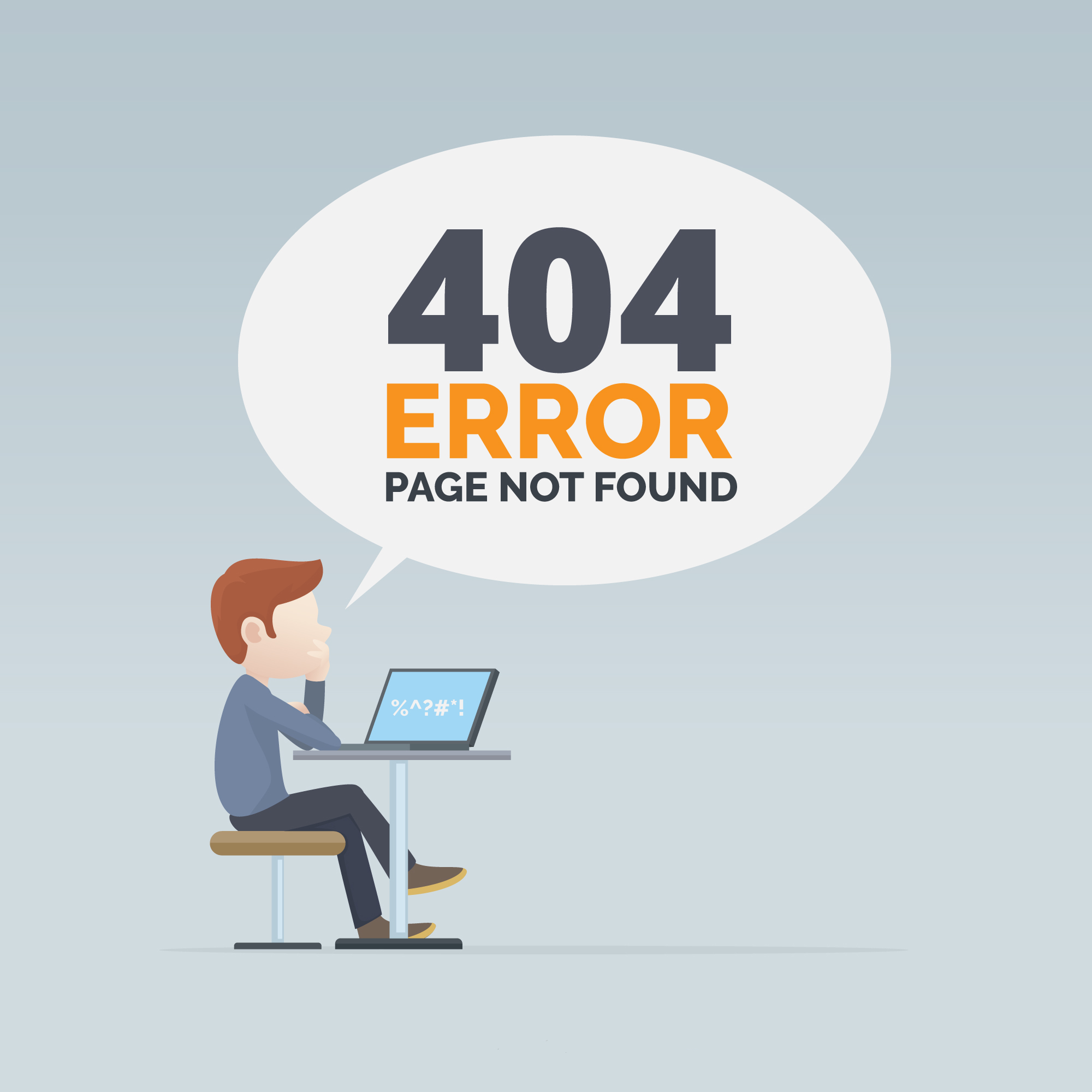 404error - 20 best SEO Link building Tips for Increase DA and PA of new Websites