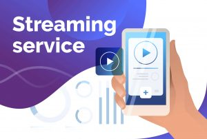 20683 300x202 - Video Recording and Video Streaming App Development for iOS and Android