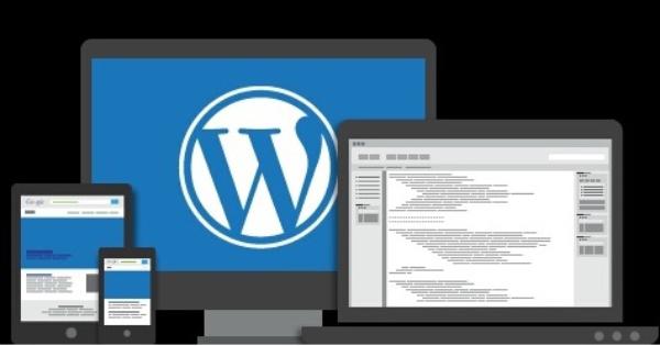 121 - Top 5 best Benefits of WordPress Development for Business Sites