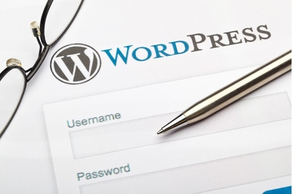 Untitled 6 1 - Top 5 best Benefits of WordPress Development for Business Sites
