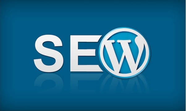Untitled 4 1 - Top 5 best Benefits of WordPress Development for Business Sites