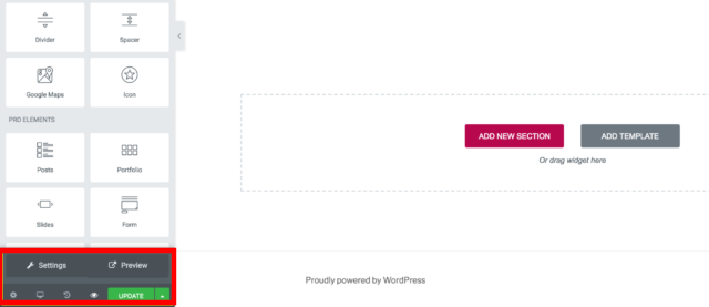 create custom single post template wp 9 - 2 Ways to Create Custom Single Post Template in WordPress