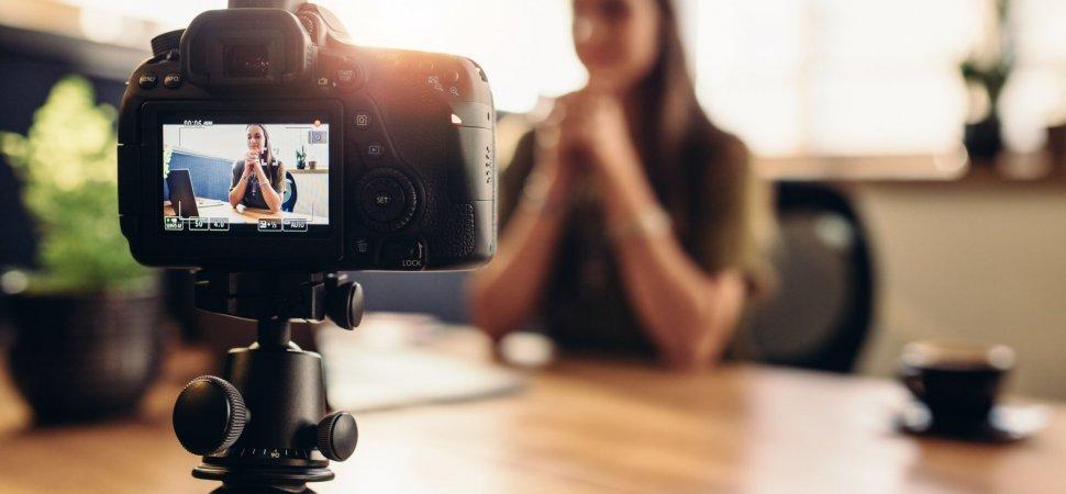 Video Testimonials 1 - Video Testimonials Strategies to Get More Customers