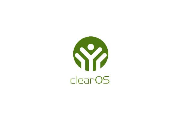 New ClearOS - Top 6 Linux Firewall Software of 2021 for Protecting Your Linux System and Server