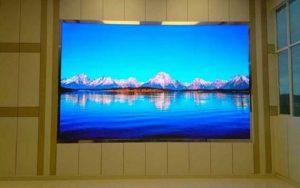 Event Led Video Wall 300x188 - Leds Are Amazing for Your Event