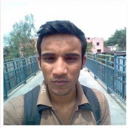 Akshay Sharma