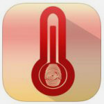 image2 1 - How to Calculate Your Body Temperature with an iPhone Using Smart Thermometer