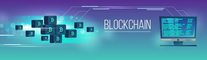 Blockchainn - 5 Upcoming Trends of Blockchain in 2020