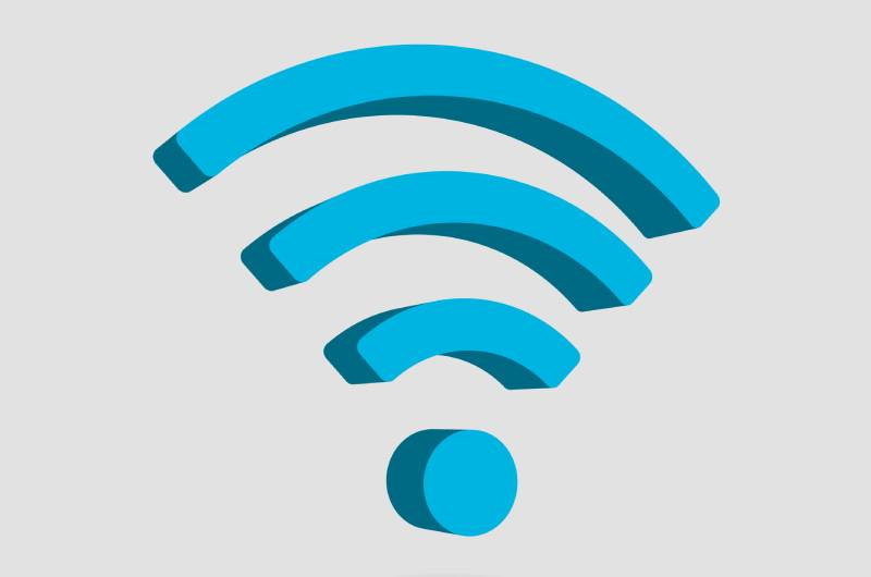 Wi fi 1 - The Future of Wi-Fi: Trends That Could Shape the Future of India