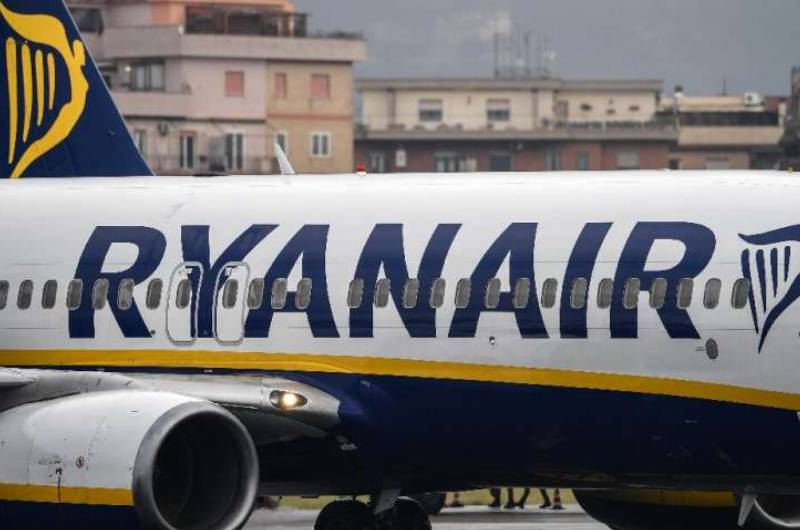 Ryanair - 5 Refreshingly Simple Ideas to Make Your Content more Engaging