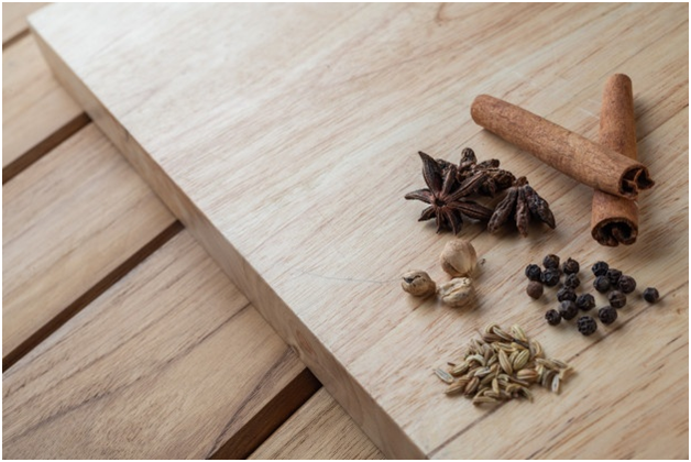 Clipboard November 11 2019 5 47 PM - What is an Juniper Apothecary, Side-effect, Symptoms: Everything You need to know