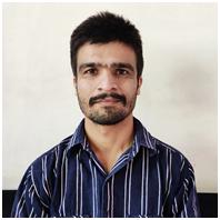 Kumar Sharma