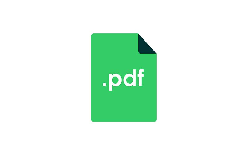 pdf - How to Protect PDF Files to Prevent Sharing