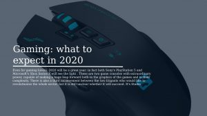 template 300x169 - Technology In 2020 what awaits Us