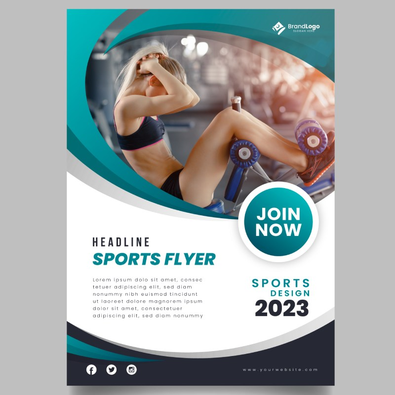 Brochures - Print Marketing Material that Hits the Market in 2020