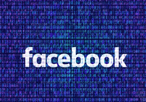 12 2 - Pname Com Facebook Orca: How to Fix this Error on Android