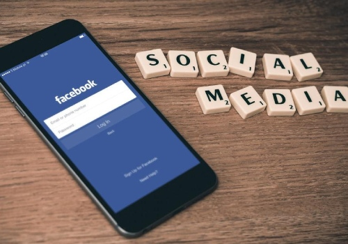 Social - Pname Com Facebook Orca: How to Fix this Error on Android