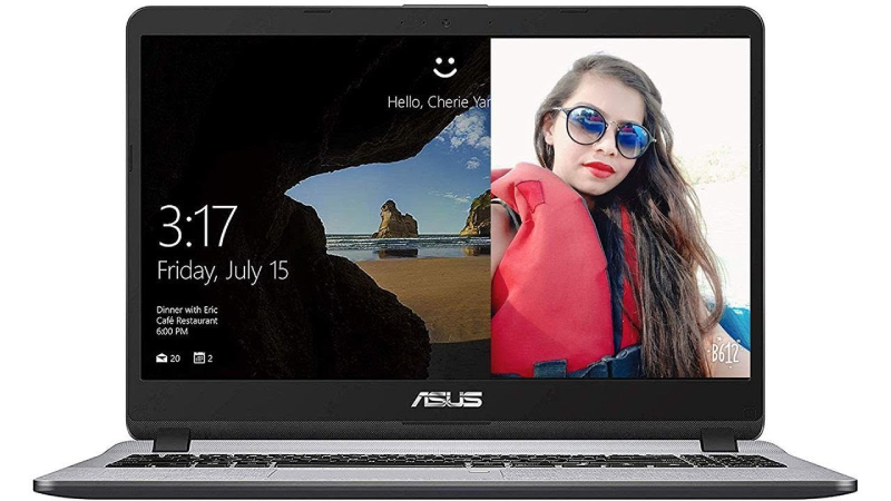 ASUS Vivobook X507UA EJ500T Laptop - How To Deal With Best Laptop Under 40000 in India || Best reviews