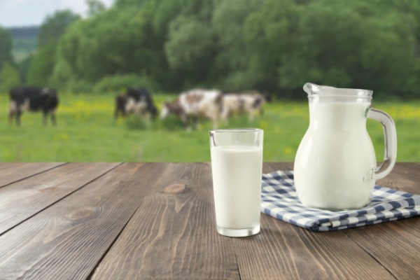 milk for home remedy - Best ways to Home Remedy for Your Skin Care