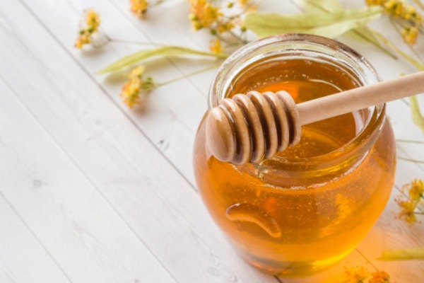 honey for home remedy - Best ways to Home Remedy for Your Skin Care