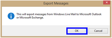 Clipboard March 20 2020 11 24 AM - DIY Methods to Export Windows Live Mail to Outlook on Another Computer