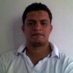 Juned Ahmed